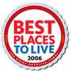 Best_places_to_live